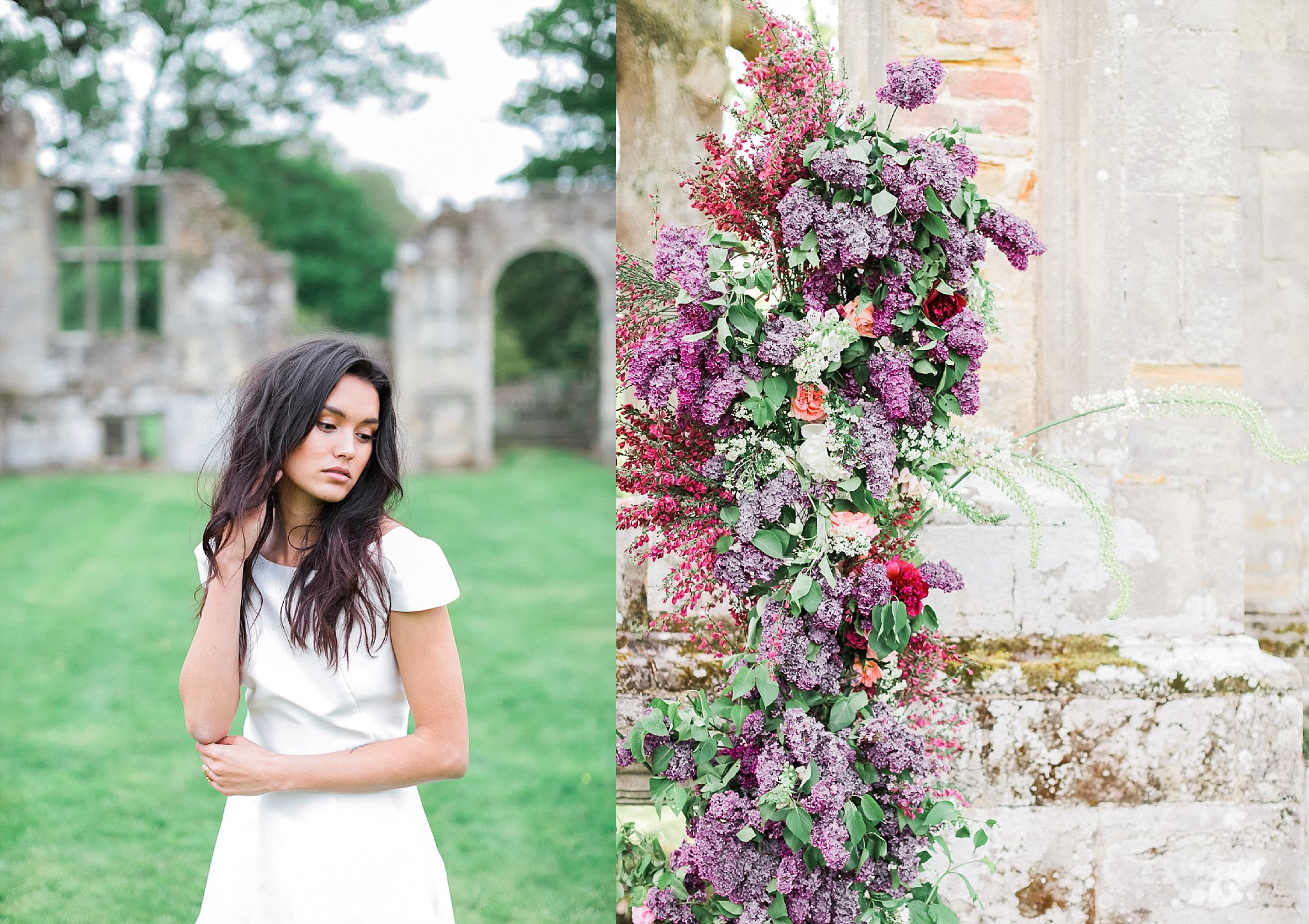 Destination Wedding Photographer,Fine Art Wedding Photographer,Kylee Yee,Kylee Yee Photography,London Wedding Photographer,Wedding and Portrait Photographer,