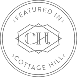 Featured-on-Cottage-Hill-Badge