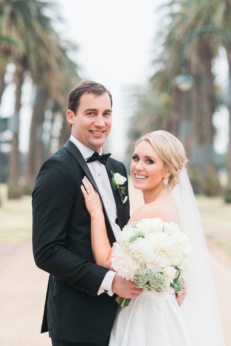 circa-st-kilda-wedding-photographer-stephglenn-5
