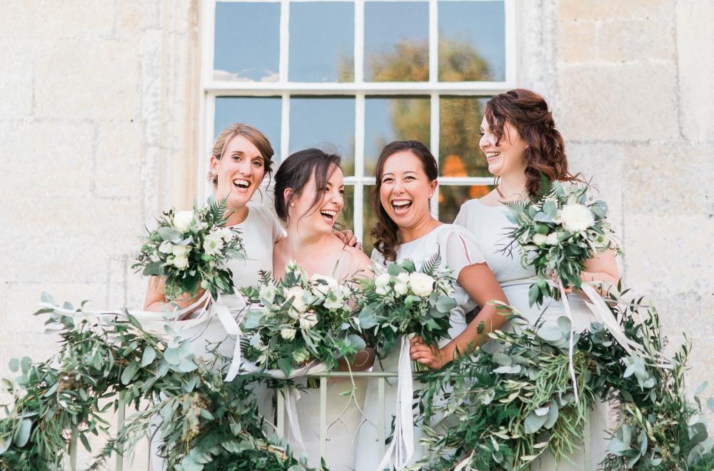 Elmore Court Fine Art Wedding Photographer Laurajames 333