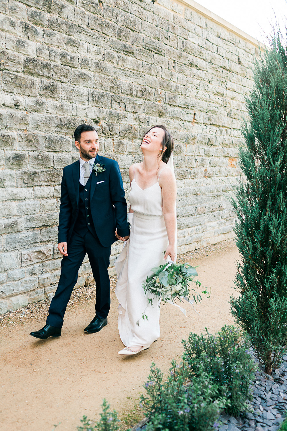Elmore Court Fine Art Wedding Photographer Laura&James-374