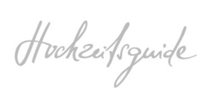 Hochzeitguidefeature Gray