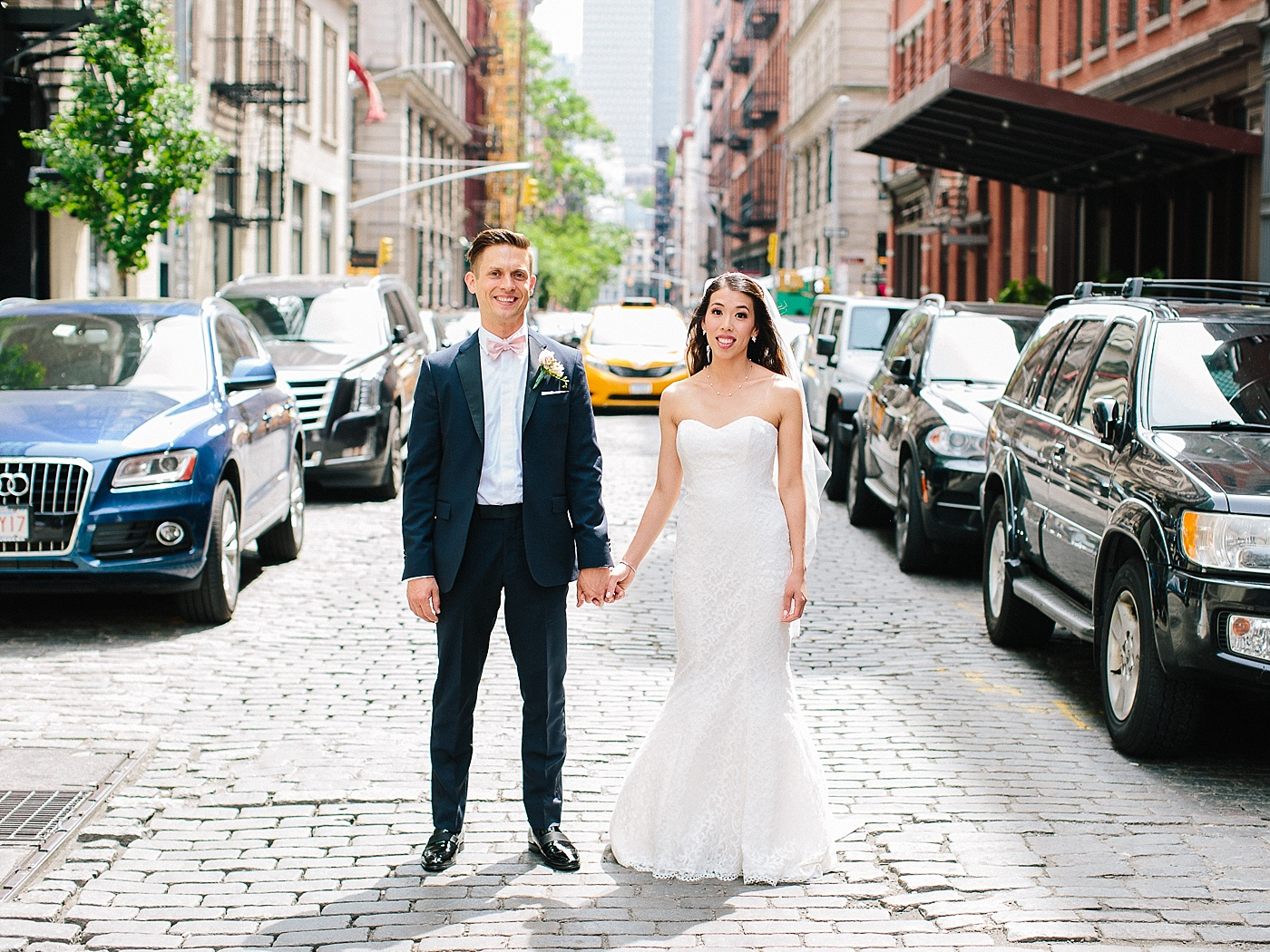 Opinion you new york city wedding confirm. join