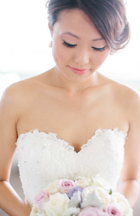 Melbourne Wedding, Olsen Hotel, Melbourne Wedding Photographer
