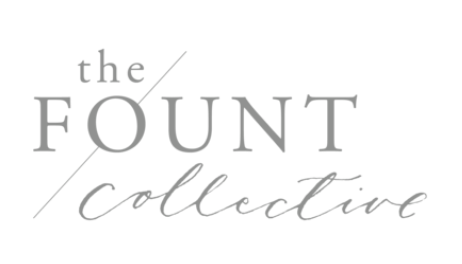 Thefountcollectivefeature