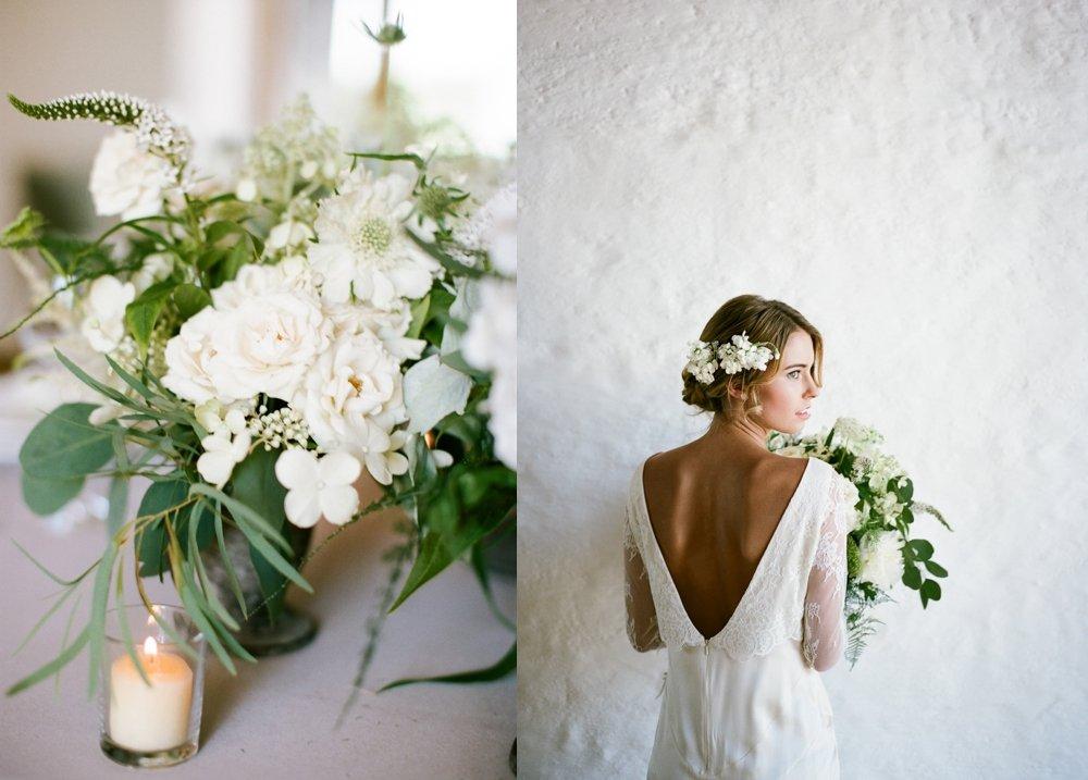 Thyme Barn White Boho Luxe Wedding Inspiration-15
