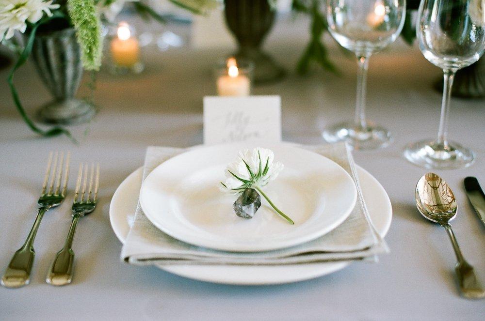 Thyme Barn White Boho Luxe Wedding Inspiration-17