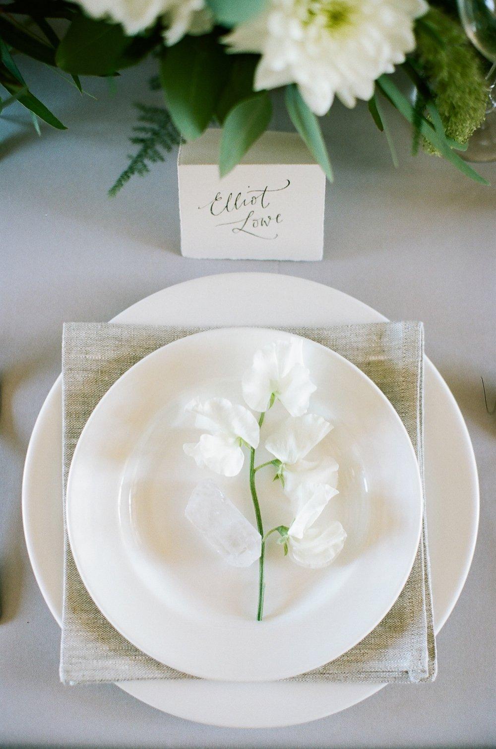 Thyme Barn White Boho Luxe Wedding Inspiration-18