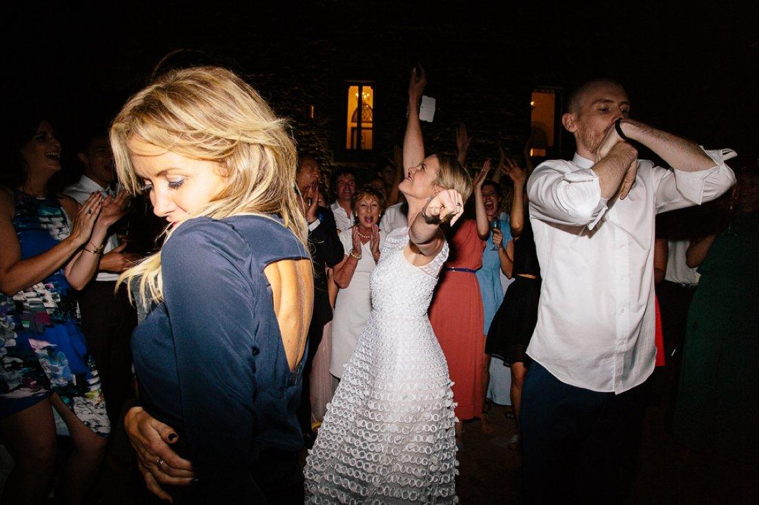 Tuscany Castello di Vincigliata Fiesole Wedding Kate & Mike-1001
