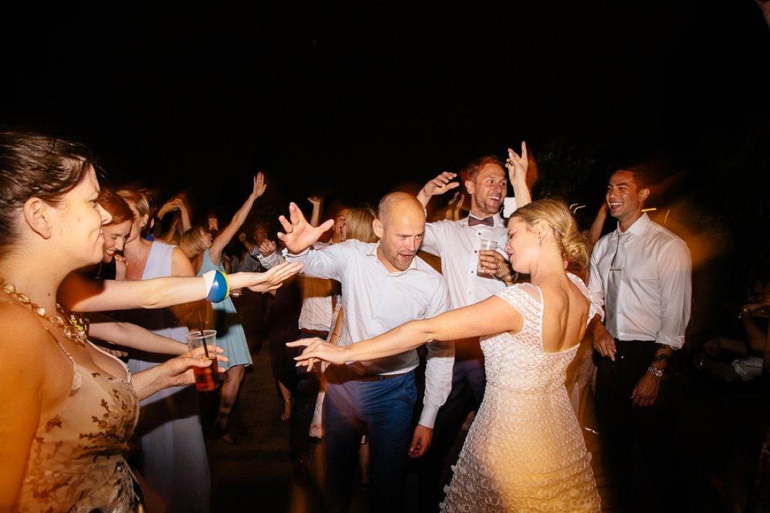 Tuscany Castello di Vincigliata Fiesole Wedding Kate & Mike-1016