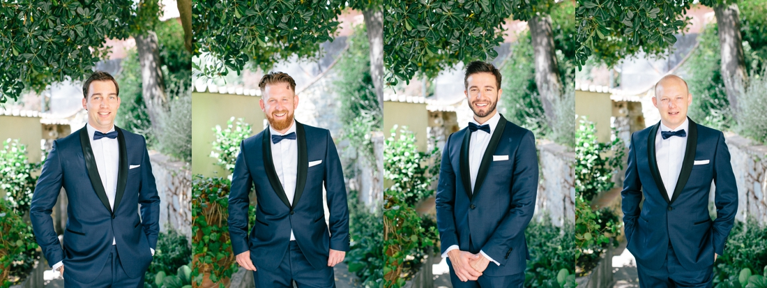 Tuscany Castello di Vincigliata Fiesole Wedding Kate & Mike-126