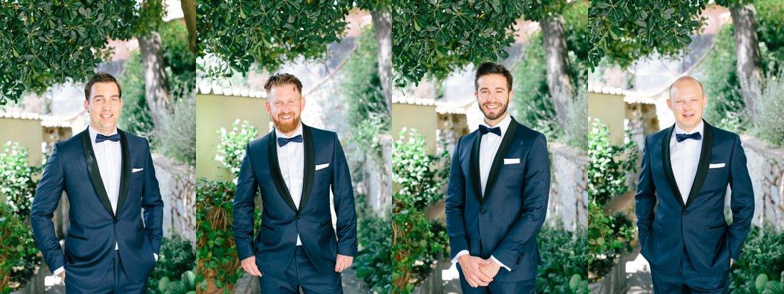Tuscany Castello di Vincigliata Fiesole Wedding Kate & Mike-126