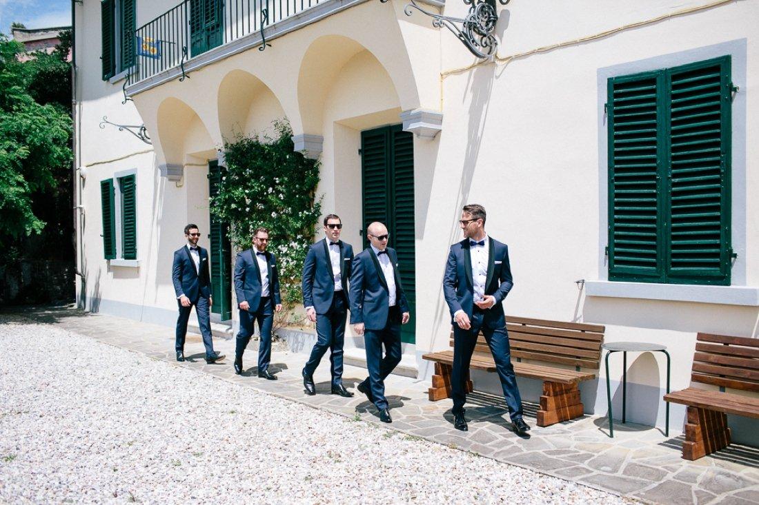 Tuscany Castello di Vincigliata Fiesole Wedding Kate & Mike-132