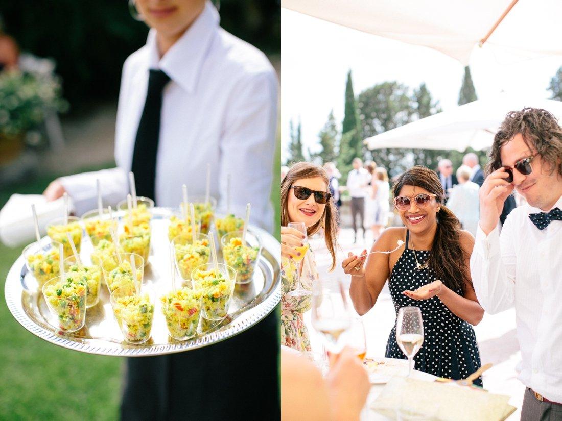 Tuscany Castello di Vincigliata Fiesole Wedding Kate & Mike-384
