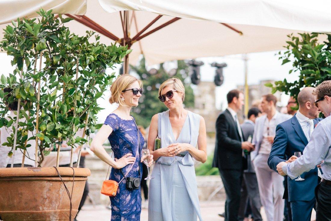 Tuscany Castello di Vincigliata Fiesole Wedding Kate & Mike-402
