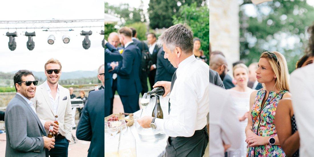 Tuscany Castello di Vincigliata Fiesole Wedding Kate & Mike-414