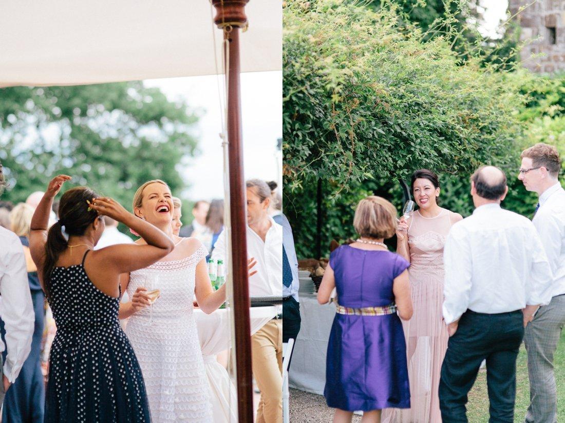 Tuscany Castello di Vincigliata Fiesole Wedding Kate & Mike-416