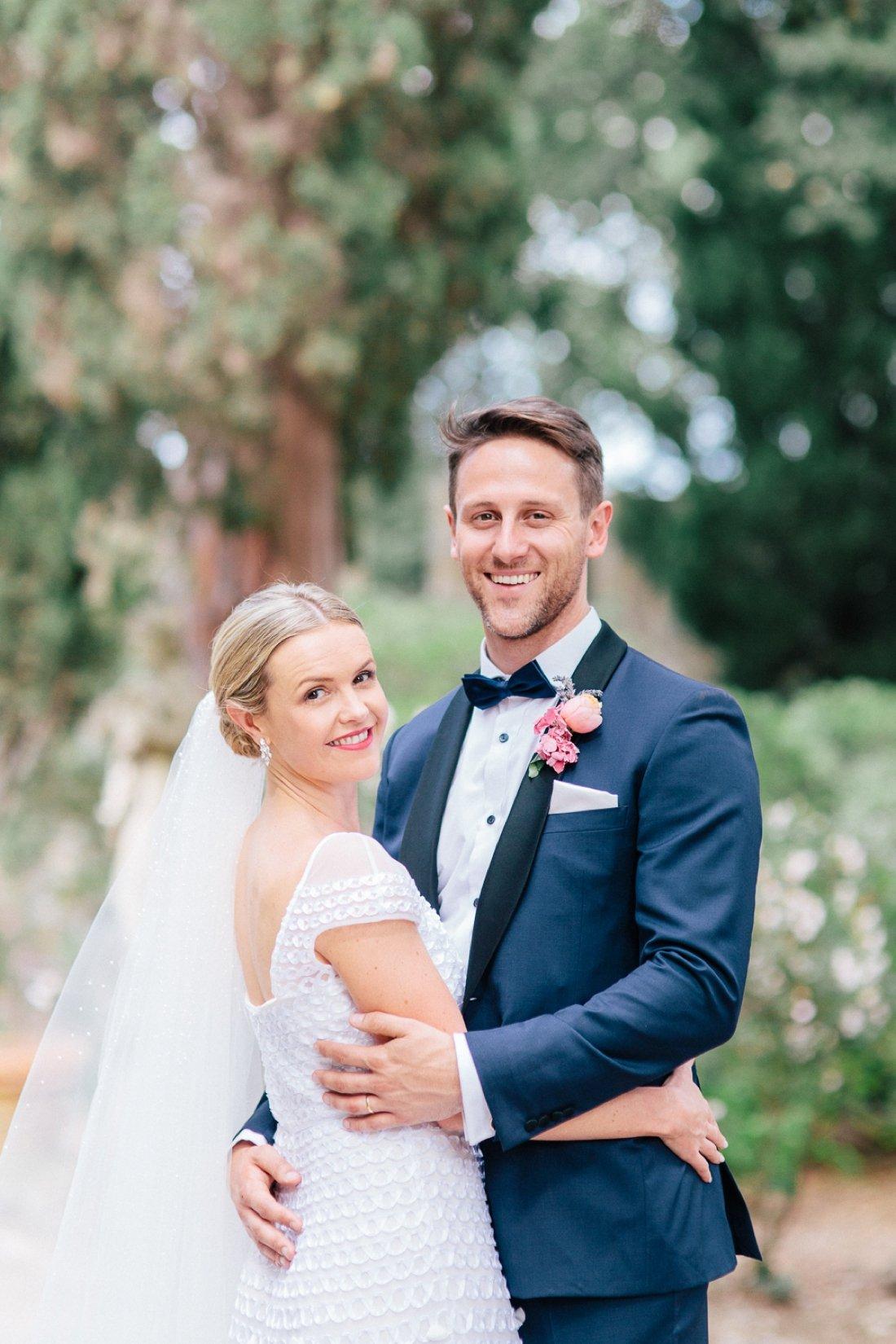 Tuscany Castello di Vincigliata Fiesole Wedding Kate & Mike-513