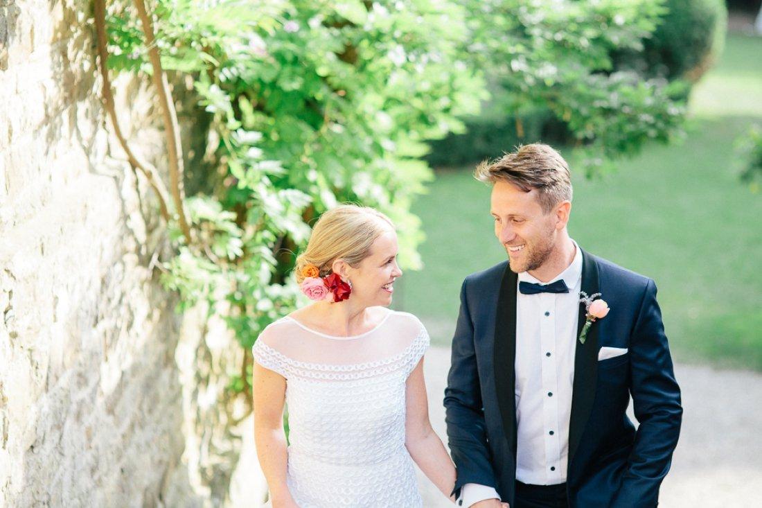 Tuscany Castello di Vincigliata Fiesole Wedding Kate & Mike-578
