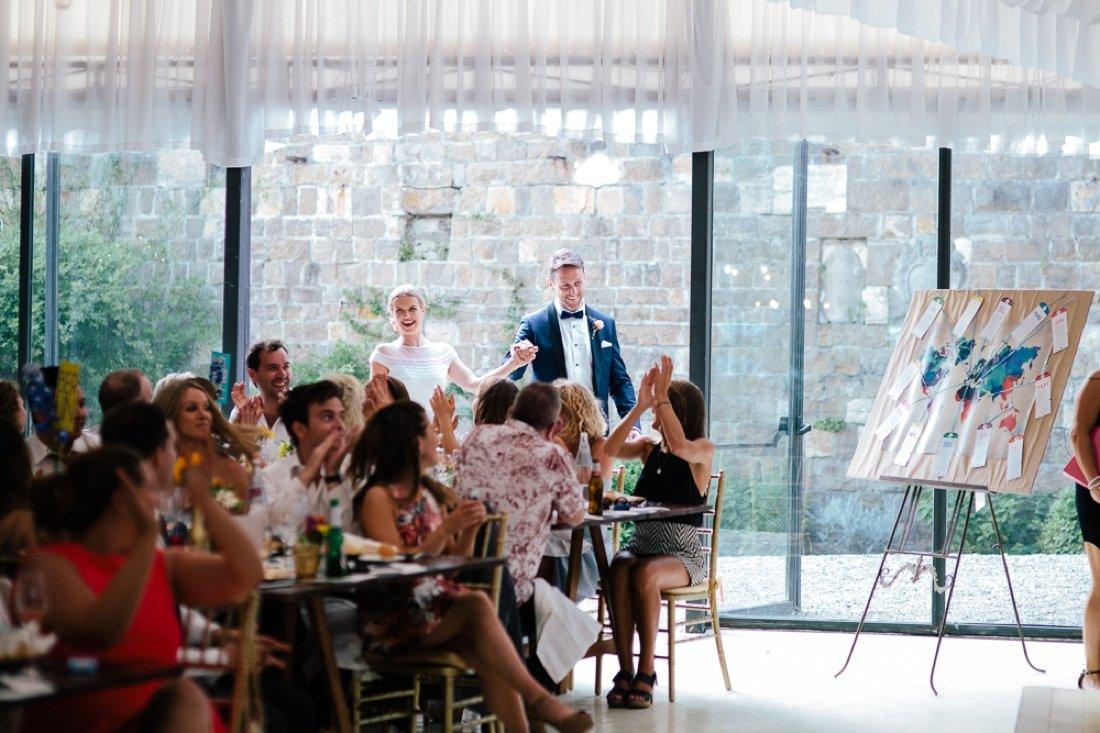 Tuscany Castello di Vincigliata Fiesole Wedding Kate & Mike-631