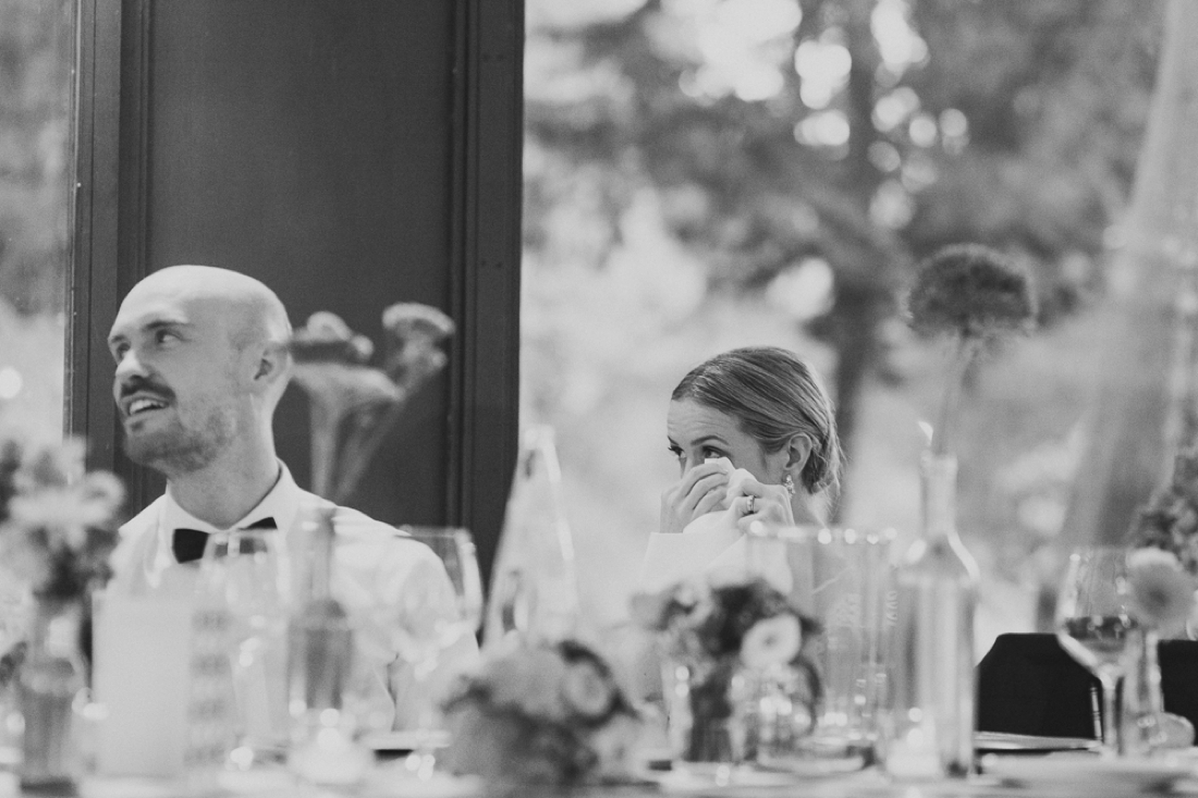 Tuscany Castello di Vincigliata Fiesole Wedding Kate & Mike-712