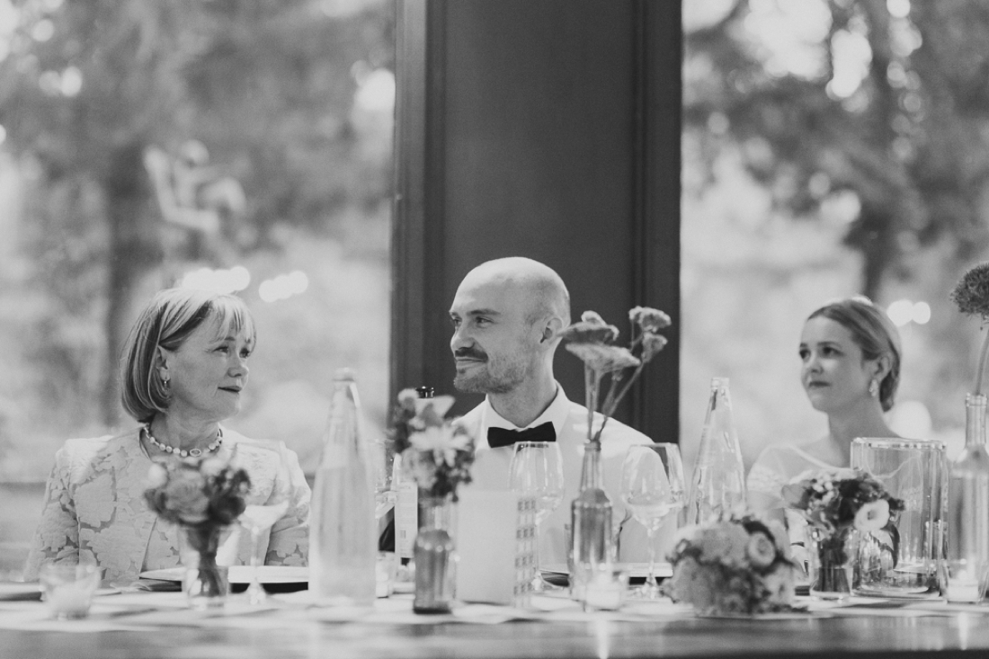 Tuscany Castello di Vincigliata Fiesole Wedding Kate & Mike-716