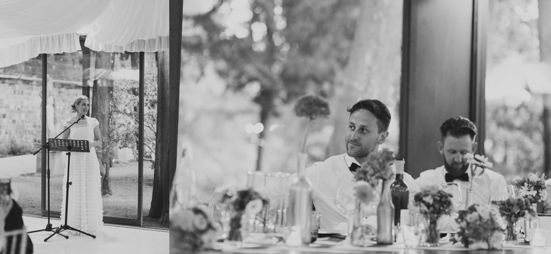 Tuscany Castello di Vincigliata Fiesole Wedding Kate & Mike-732