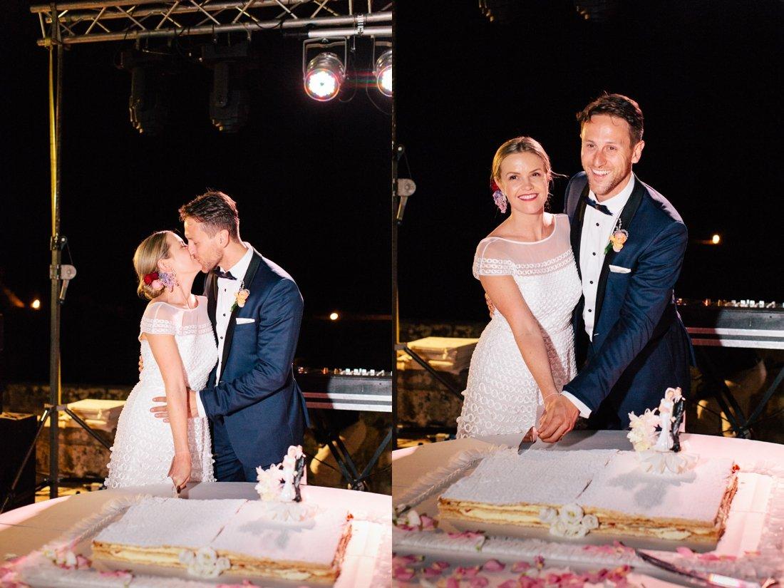 Tuscany Castello di Vincigliata Fiesole Wedding Kate & Mike-889