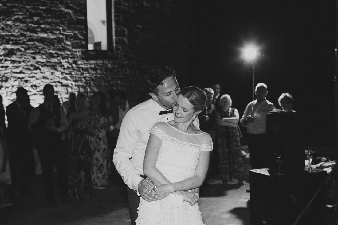 Tuscany Castello di Vincigliata Fiesole Wedding Kate & Mike-936