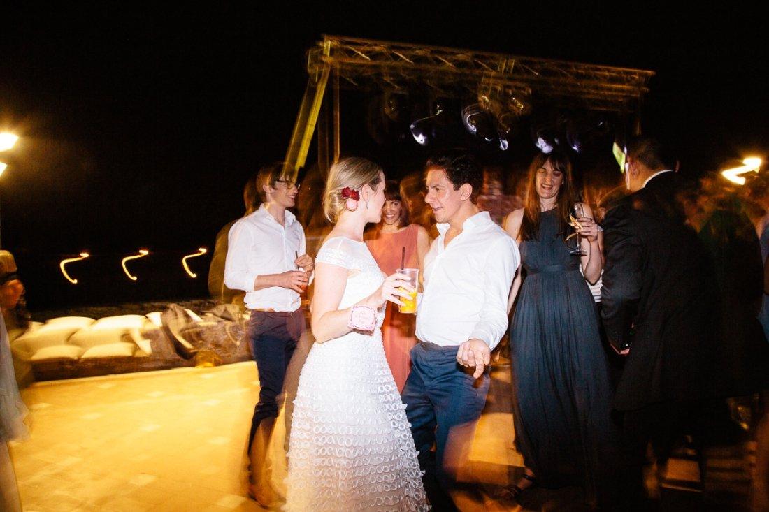 Tuscany Castello di Vincigliata Fiesole Wedding Kate & Mike-992