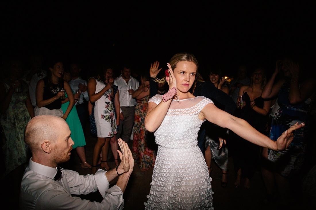 Tuscany Castello di Vincigliata Fiesole Wedding Kate & Mike-994