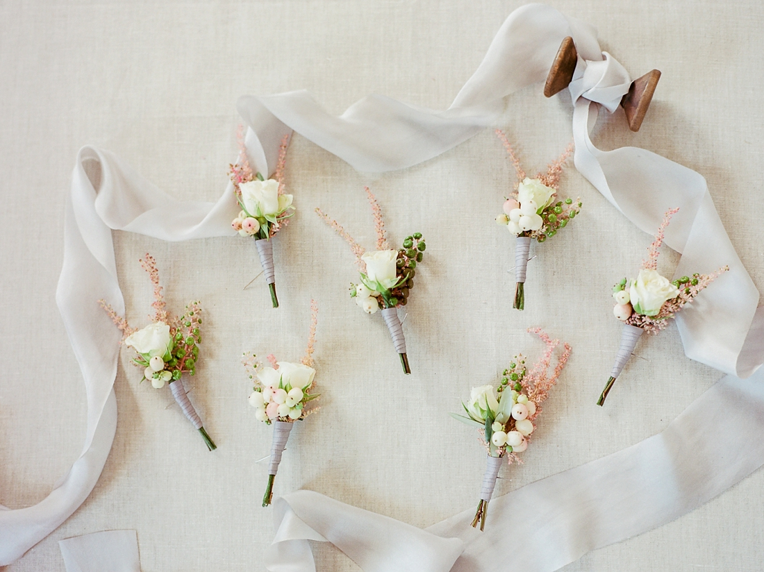 villa-le-fontanelle-tuscany-wedding-julieross-15