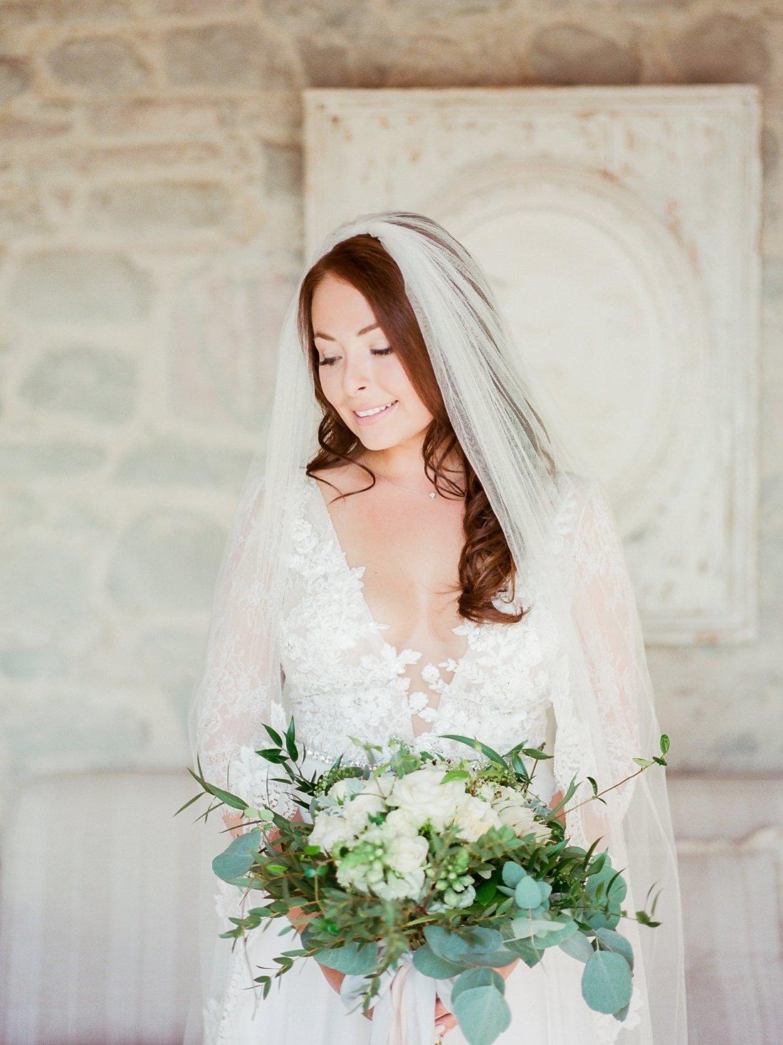 villa-le-fontanelle-tuscany-wedding-julieross-164