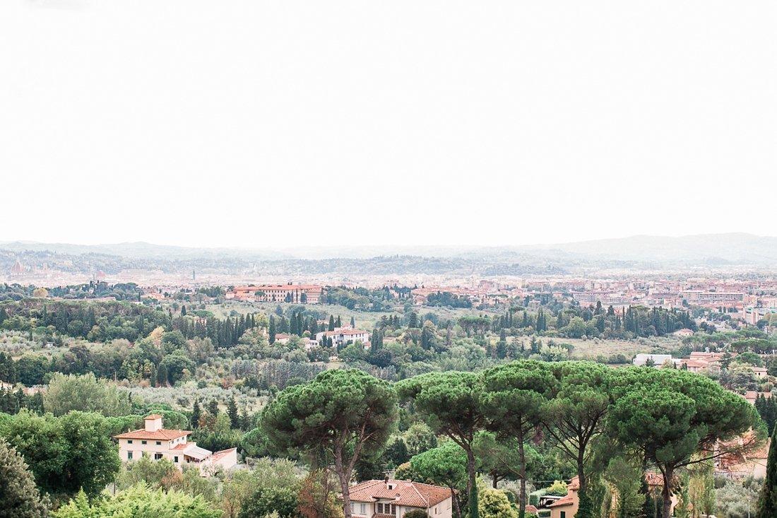 villa-le-fontanelle-tuscany-wedding-julieross-241