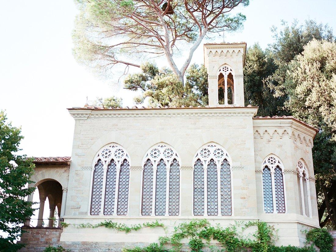 villa-le-fontanelle-tuscany-wedding-julieross-533