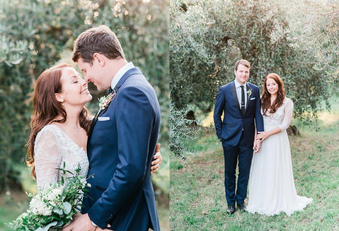 villa-le-fontanelle-tuscany-wedding-julieross-546