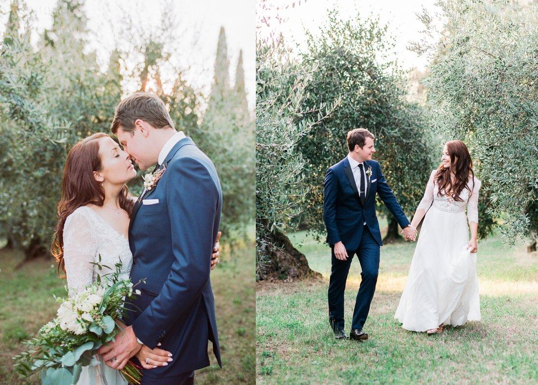 villa-le-fontanelle-tuscany-wedding-julieross-553