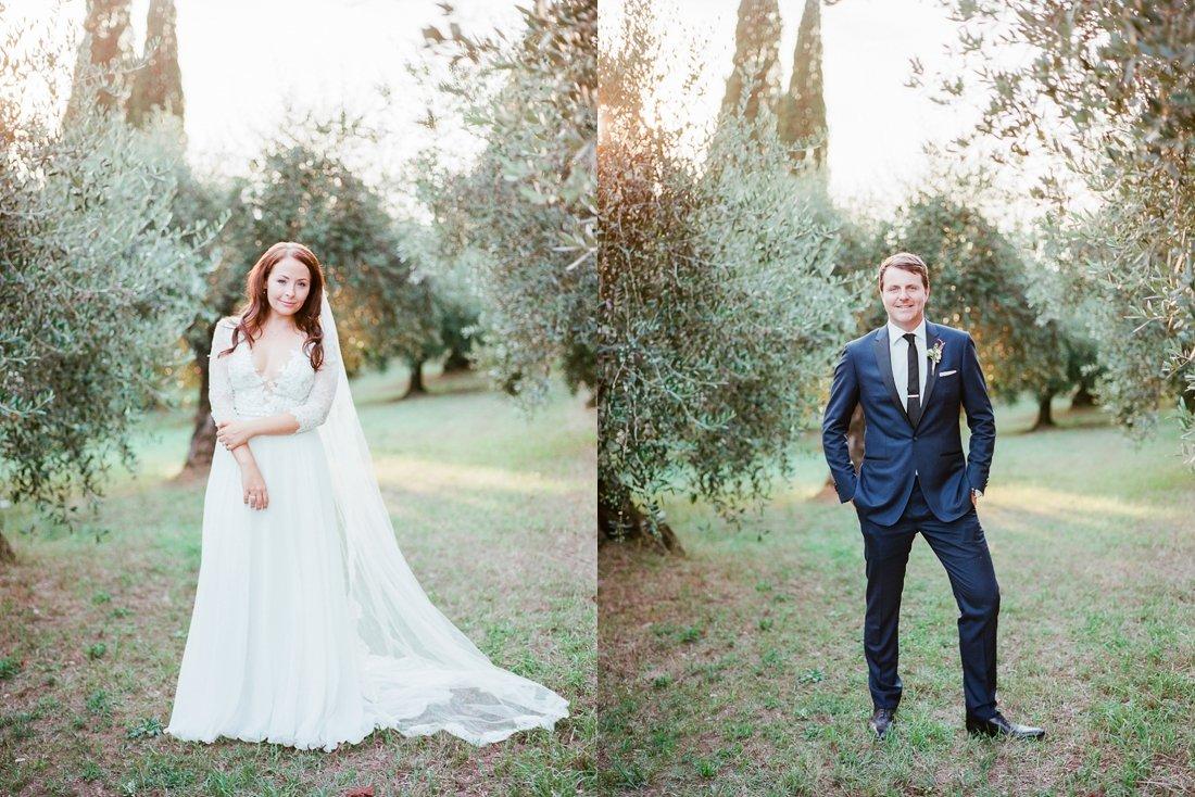 villa-le-fontanelle-tuscany-wedding-julieross-591