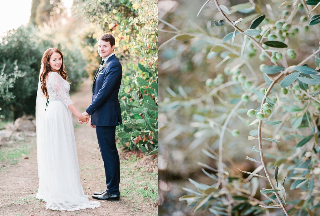 villa-le-fontanelle-tuscany-wedding-julieross-608