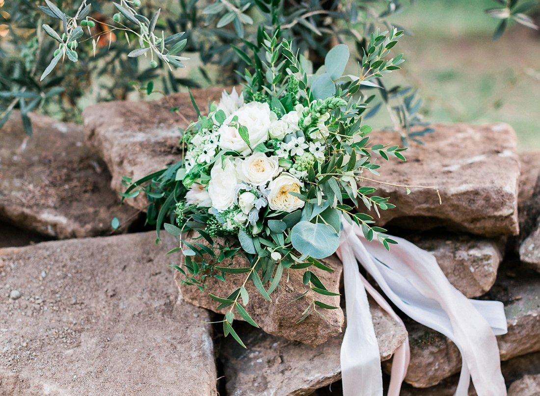 villa-le-fontanelle-tuscany-wedding-julieross-616