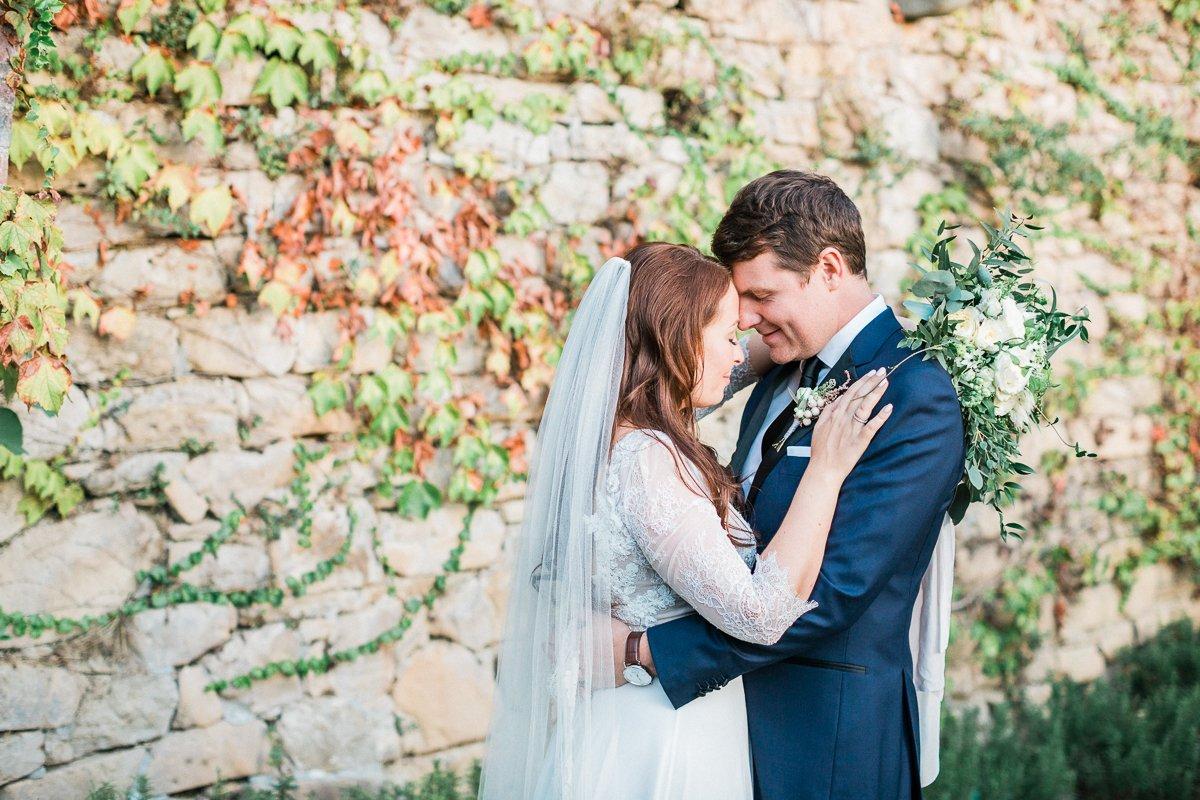 villa-le-fontanelle-tuscany-wedding-julieross-635