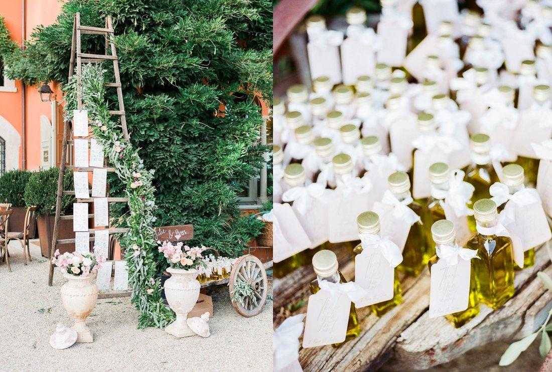 villa-le-fontanelle-tuscany-wedding-julieross-645