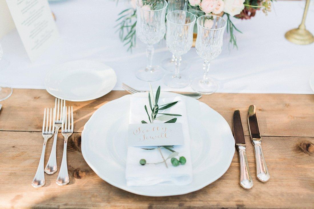 villa-le-fontanelle-tuscany-wedding-julieross-685