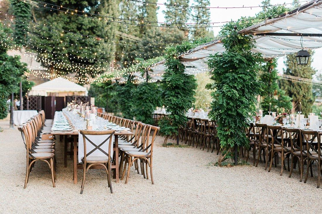 villa-le-fontanelle-tuscany-wedding-julieross-692