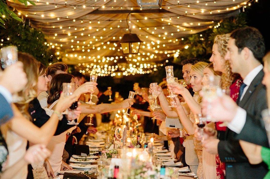 villa-le-fontanelle-tuscany-wedding-julieross-768