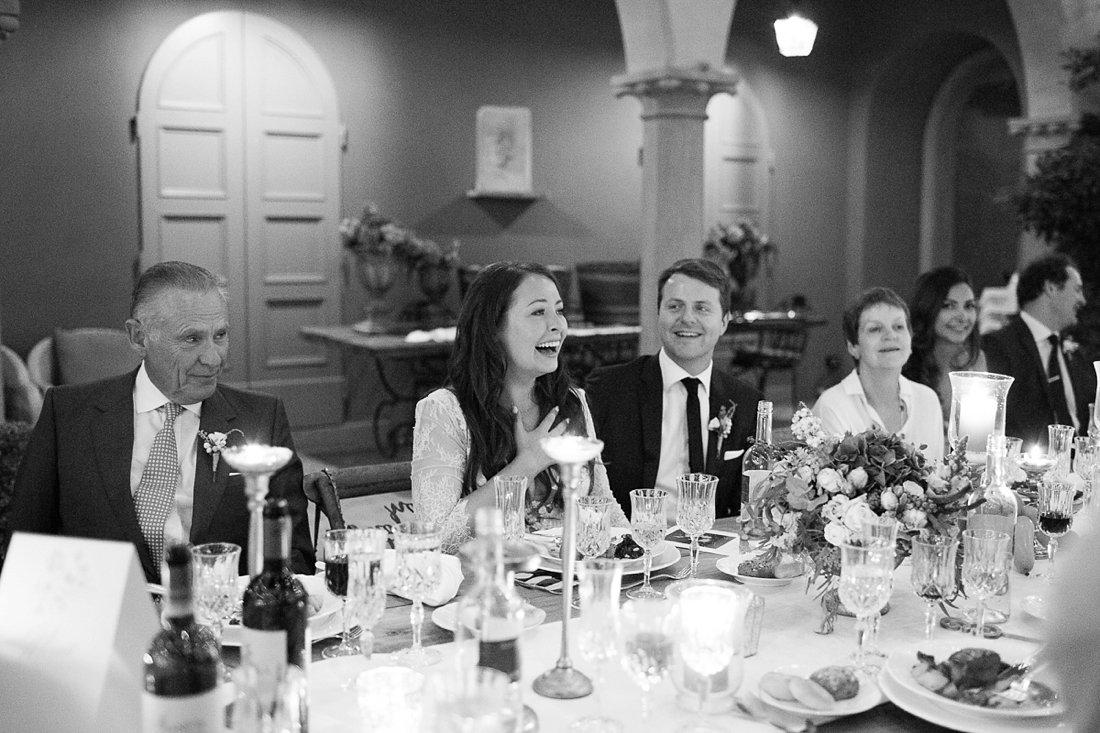 villa-le-fontanelle-tuscany-wedding-julieross-891