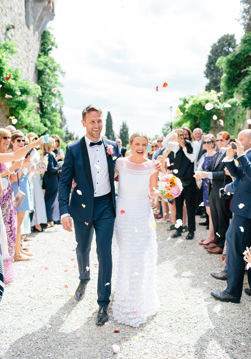 Tuscany-Castello-di-Vincigliata-Fiesole-Wedding-Kate-Mike-359