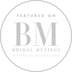 bridalmusings-white-badge-circular-555x555