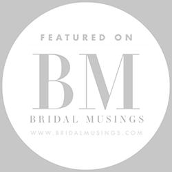bridalmusings-white-badge-circular-555x555
