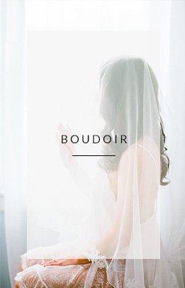 home-boudoir